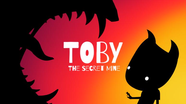 Toby_TitledHeroArt.png
