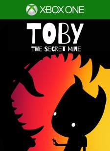 tobytsm_brandedkeyart