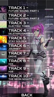 tracks10