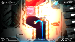 velocity-2x-ps-vita-6