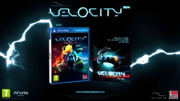 velocity_2x_psvita_mock-up-final