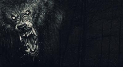 werewolf_artwork_logo