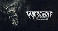 werewolf_artwork_nologo