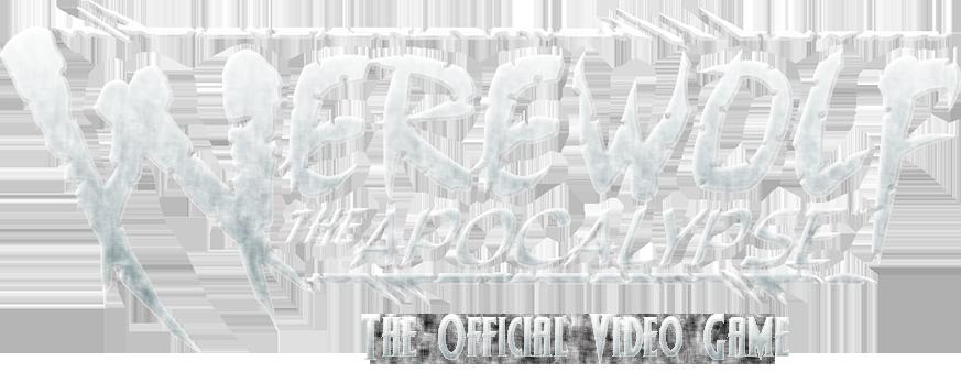 werewolf_logo