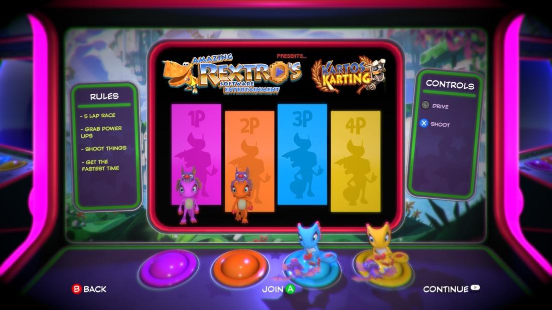 yooka-laylee-rextros-arcade