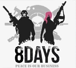 8days_promo_image1