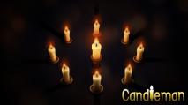 achievement-01-logo