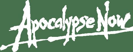 apocalypsenow_logo