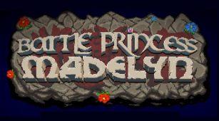 battle_princess_madelyn