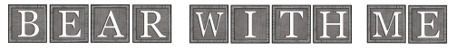 bear-with-me-logo