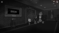 bear-with-me-westpaw-casino-elevator-lobby