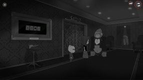 bear-with-me-westpaw-casino-elevator-lobby