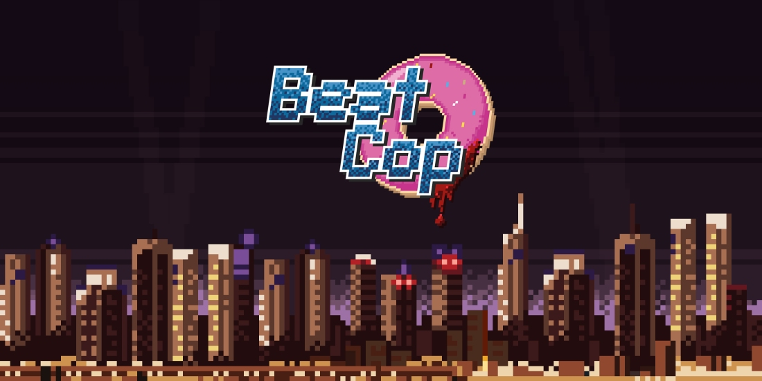 beatcop_art_01