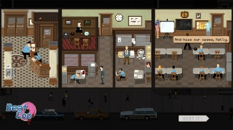 beatcop_screenshots_02