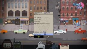 beatcop_screenshots_07