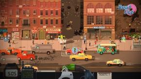 beatcop_screenshots_08