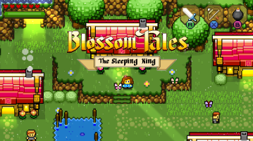 blossom-tales-logo