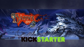 bs3-kickstarter-graphic