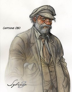 captain-obo
