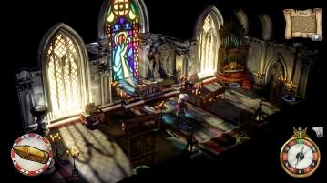 chapel-edit-1