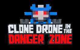 clone-drone-logo