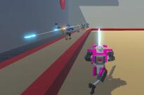 clone_drone_archers