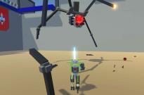 clone_drone_spider