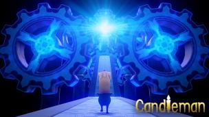 cutscene_cog-logo