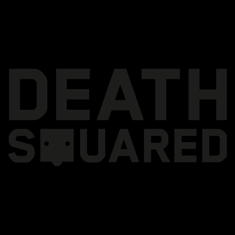 death-squared-icon