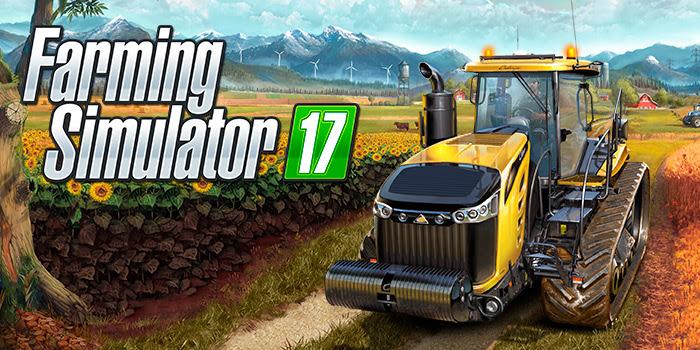 farmingsimulator17keyart