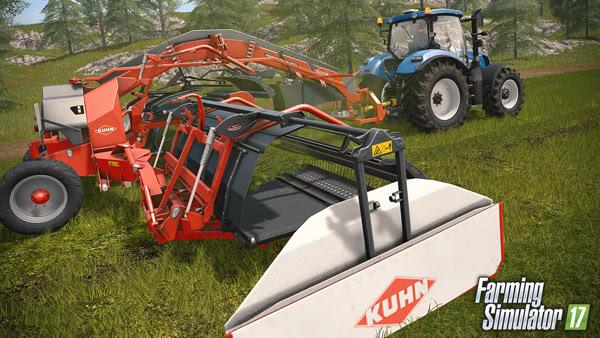 farmingsimulator17kuhnplow