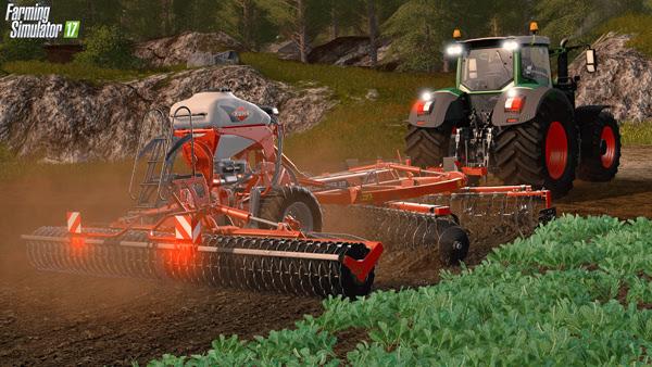 farmingsimulator17kuhntiller