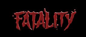 fatality_logo_mk_9_by_barakaldo-d3f7n4x