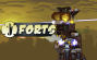 forts_2015-08-10_150324-vanilla-1024x639