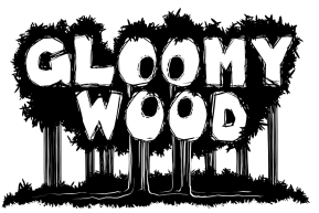 gloomywood-logo