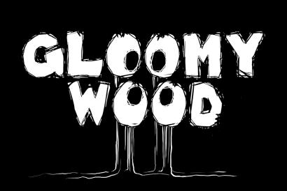 gloomywood-logo