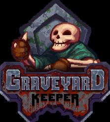 graveyard-keeper-logo-tiny