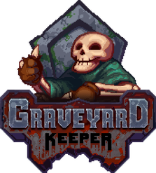 graveyard-keeper-logo-tiny