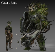 greedfall06_logo