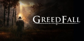 greedfall_art
