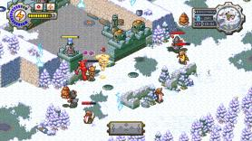 iceflo_taiga-combat_all