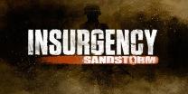 insurgency-sandstorm-logo