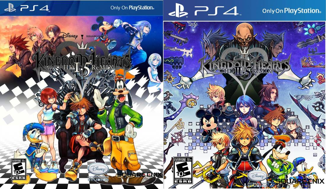 kingdom-hearts-1-5-e-2-5