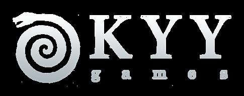 kyy_white