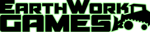 logo-earthworkgames2