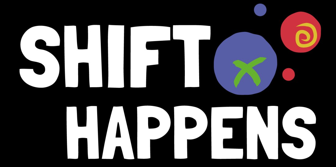 logo_shift_happens