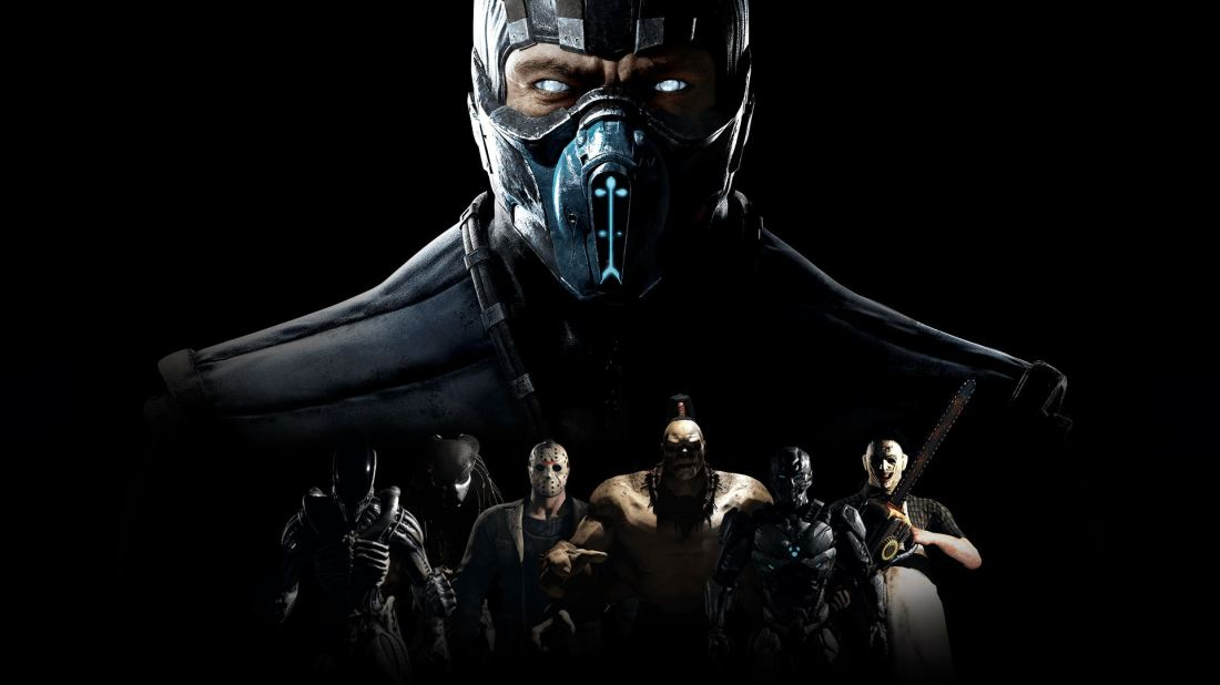 mortal_kombat_x_xl_edition-hd