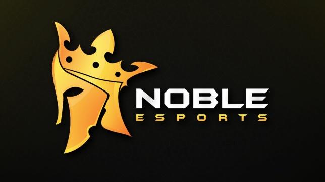 noble-esports
