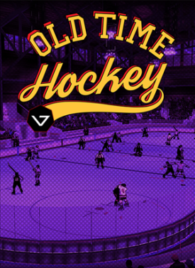 old_time_hockey_cover