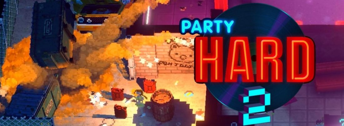 party-hard-2-01-1200x440